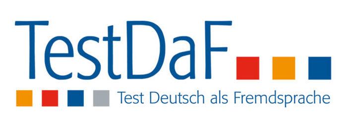 Подготовка к экзамену по немецкому языку