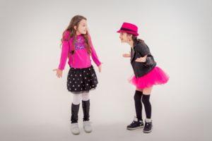 актерское мастерство для детей (1 1)