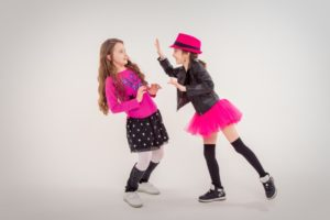 актерское мастерство для детей (1 2)