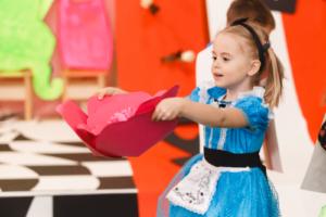 актерское мастерство для детей (1)