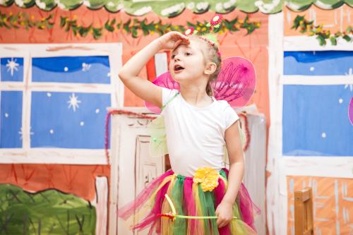 актерское мастерство для детей (11)