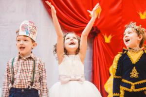 актерское мастерство для детей (12)