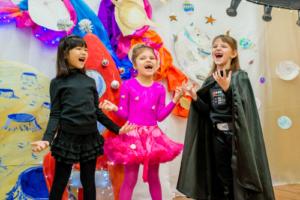 актерское мастерство для детей (4)