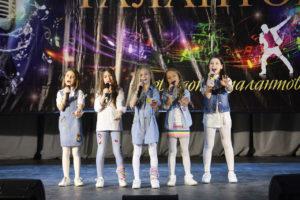 Singing