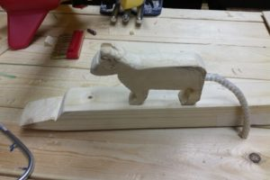 woodwork workshop classes 11